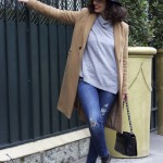 Look : Pouvoir courrir en derbies