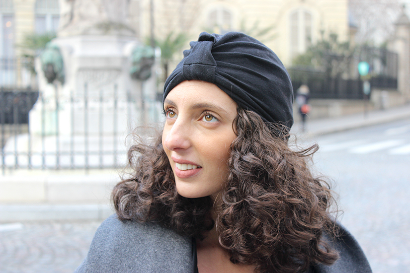 turban primark gloss arcancil