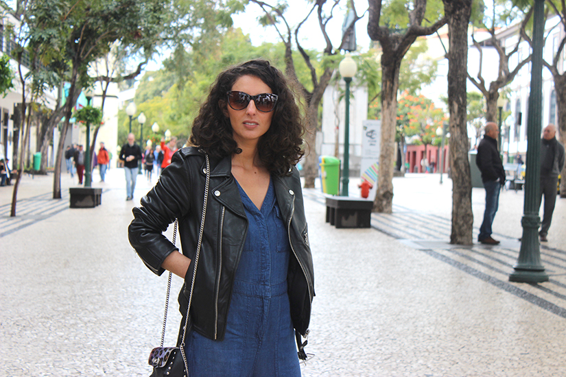 blog mode lifestyle combi en jeans perfecto schott