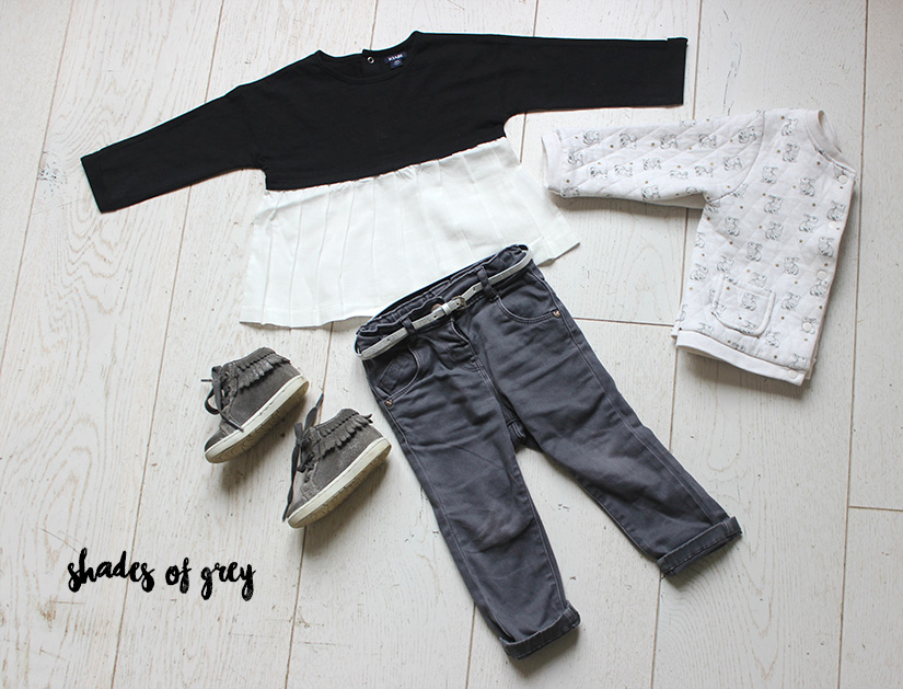 fashion baby ootd instababy