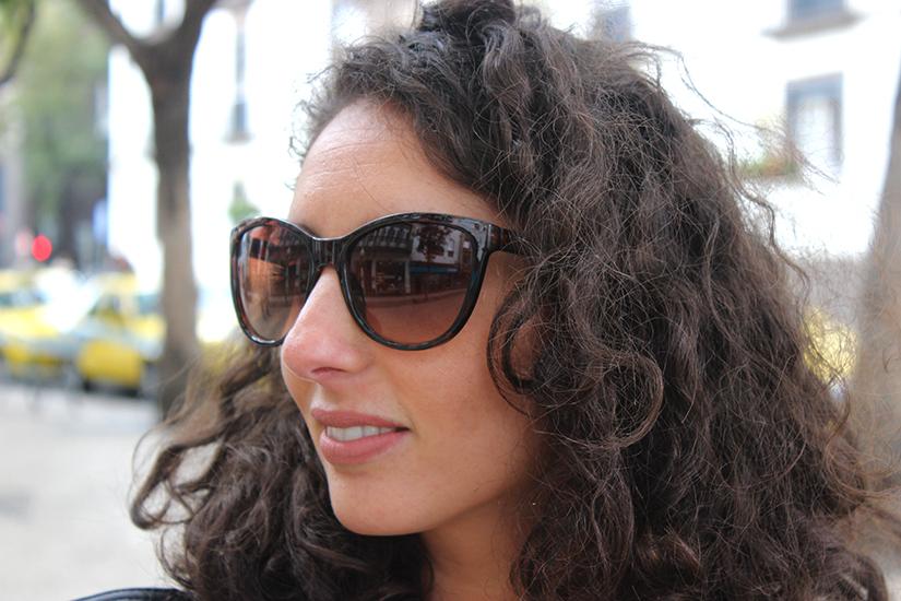 lunette primark
