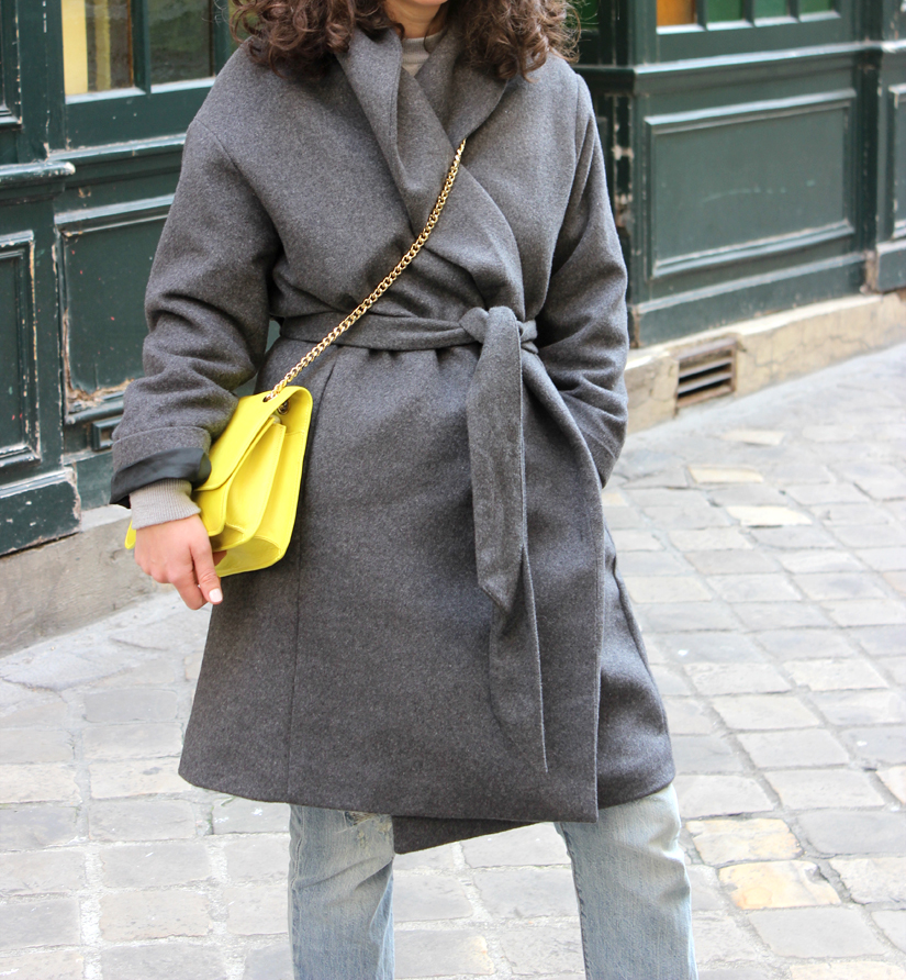 manteau hetm 10 euros bon plan mode ilovediy blog paris