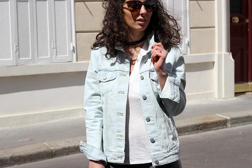 streetstyle paris blog mode et bon plan