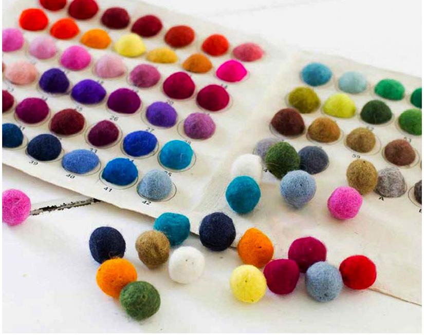 sukhi-custom-bolletjeskleed-kleurenkaart-rechthoekig