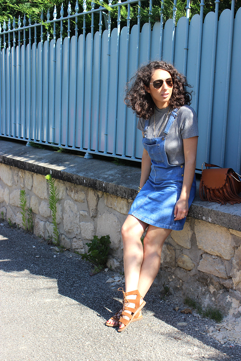 streetsyle blog mode paris