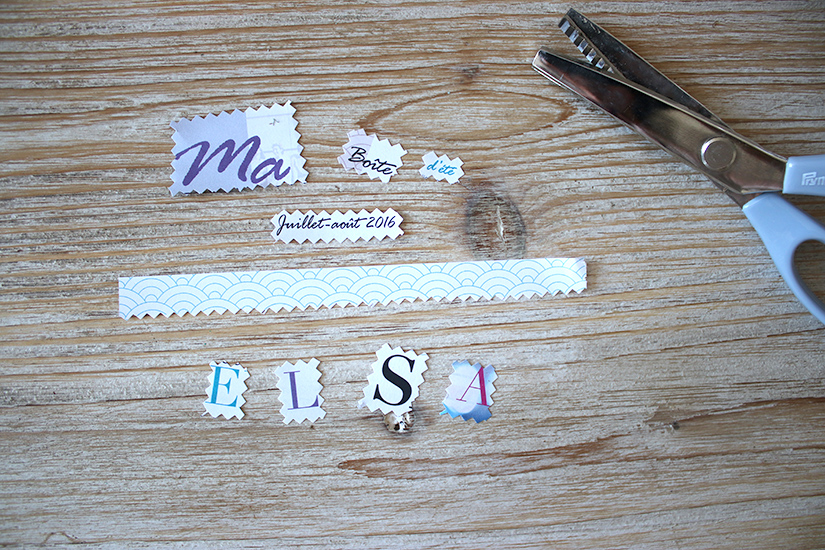 Diy d co page 3 blog mode bon plans et diy - La boite a creer ...
