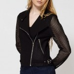 blouson-veste-perfecto-manches-style-rsille-coupe-motard-jus