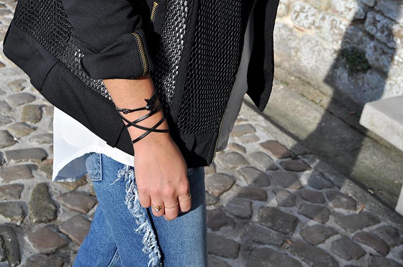 bracelet-cuir-trendhom
