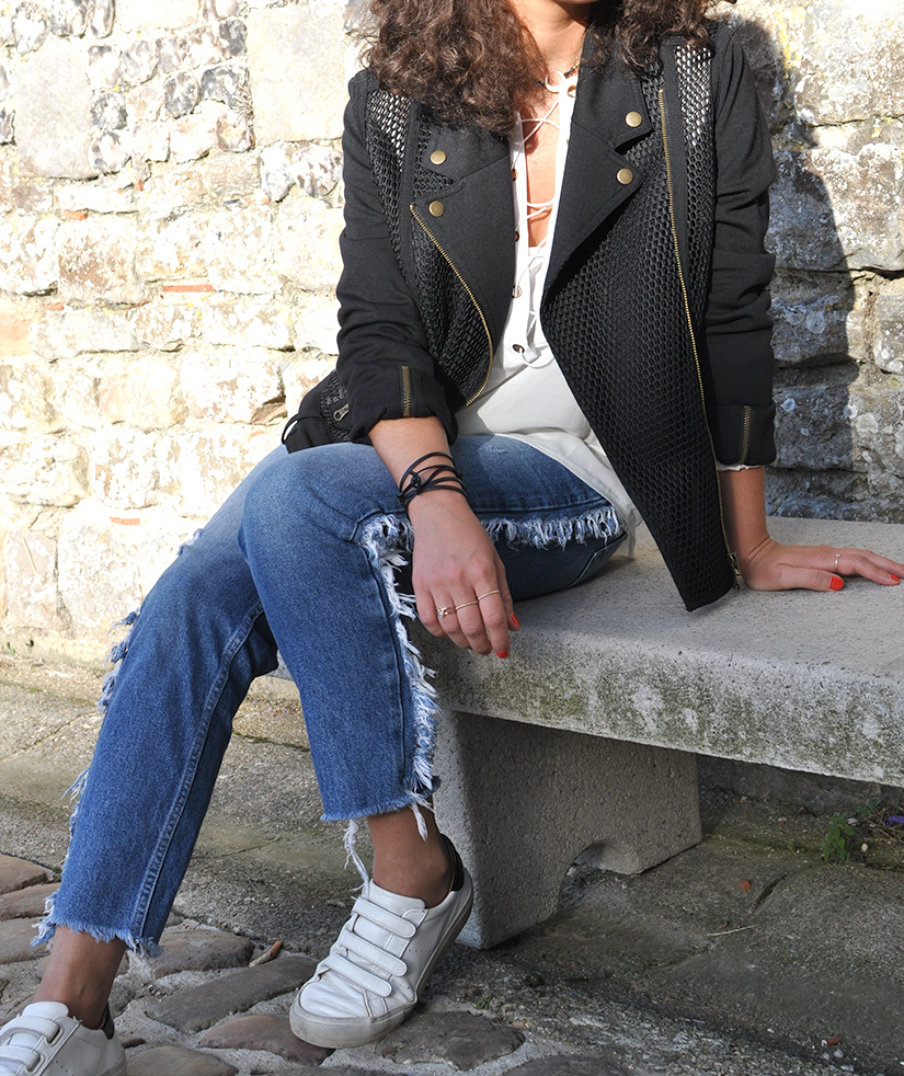 look-jeans-et-perfecto