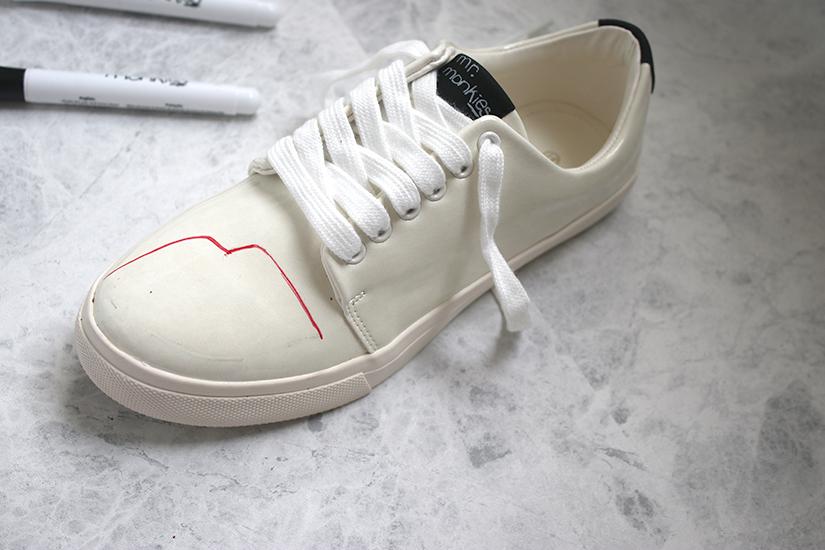 sneakers-feutre-effacables