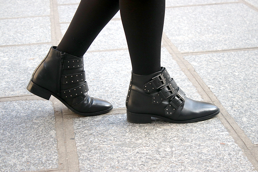 boots-asos-as-seen-on-me