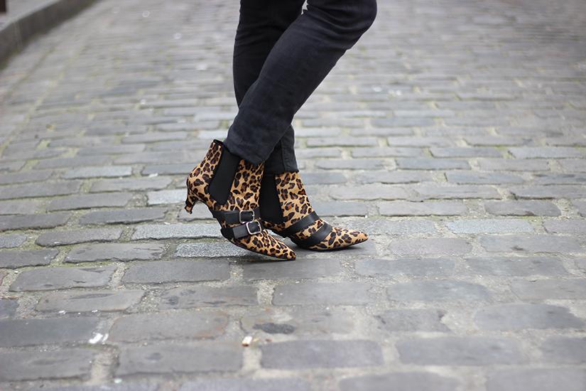 boots-diy
