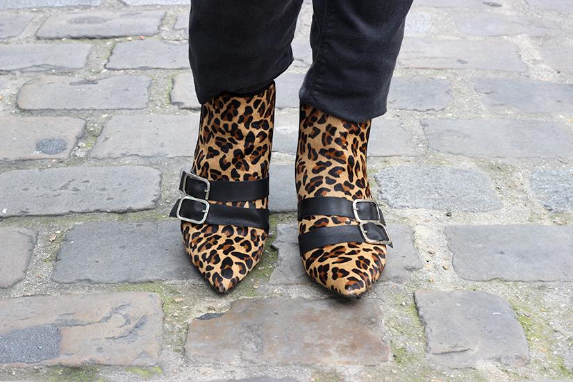 boots-isabel-marrant-like-diy