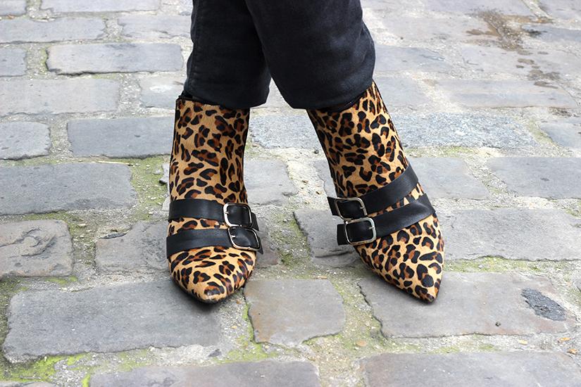 custo-boots-isabel-marrant