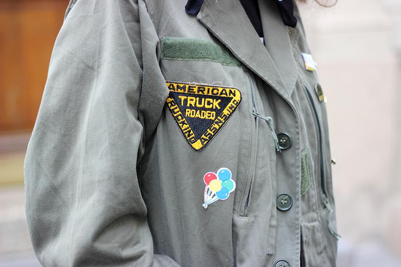 veste-militaire-patchs