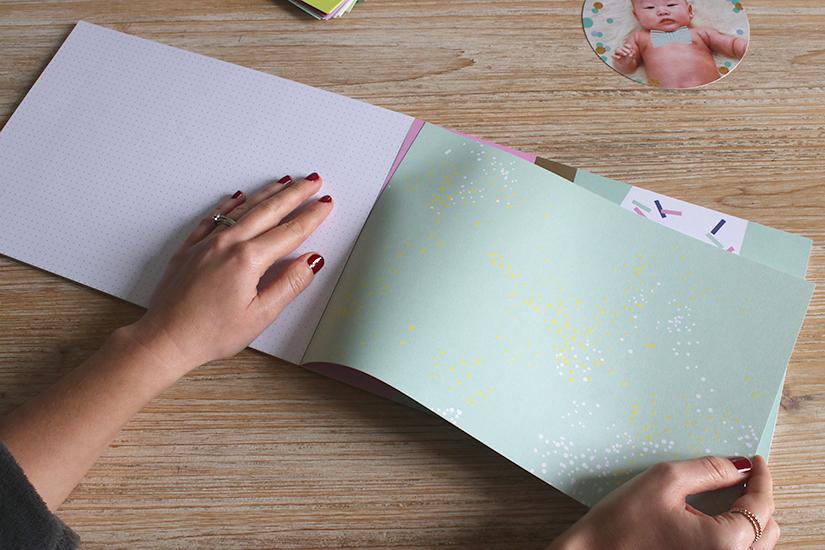 papier-de-couleur