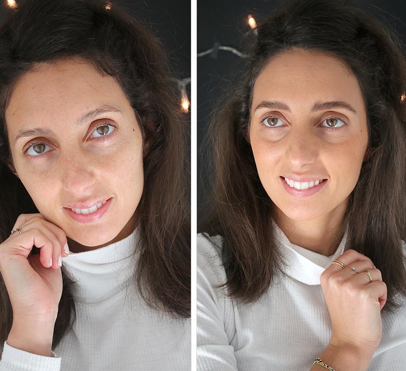 avant-apres-make-up-3