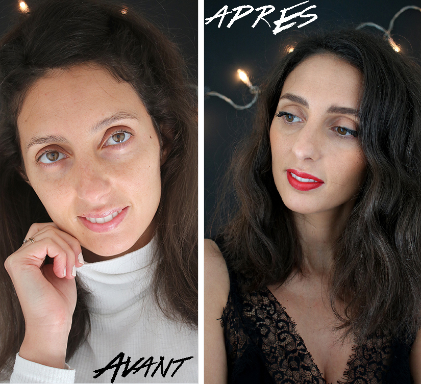 avant-apres-make-up-copie