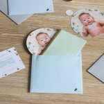 DIY : Les petits carnets de notes