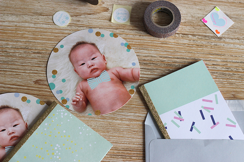 goodies-faire-part-de-naissance-petits-carnets-diy