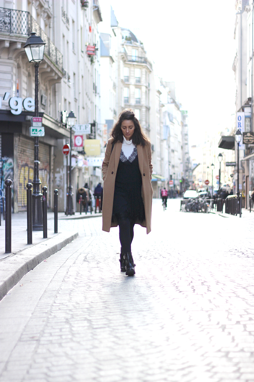 look-paris-blog-mode