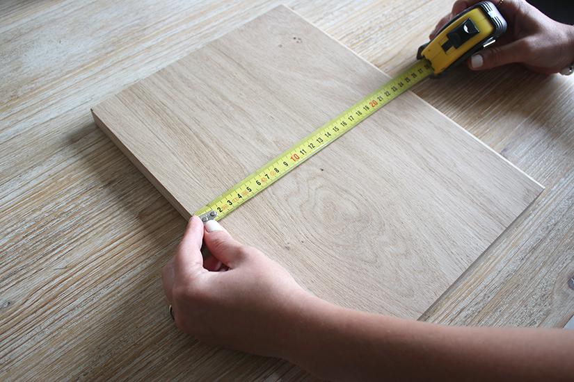 mesurer-la-taille-de-la-planche