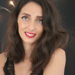 Tuto beauté : Make-up de fêtes (Concours Peggy Sage inside)