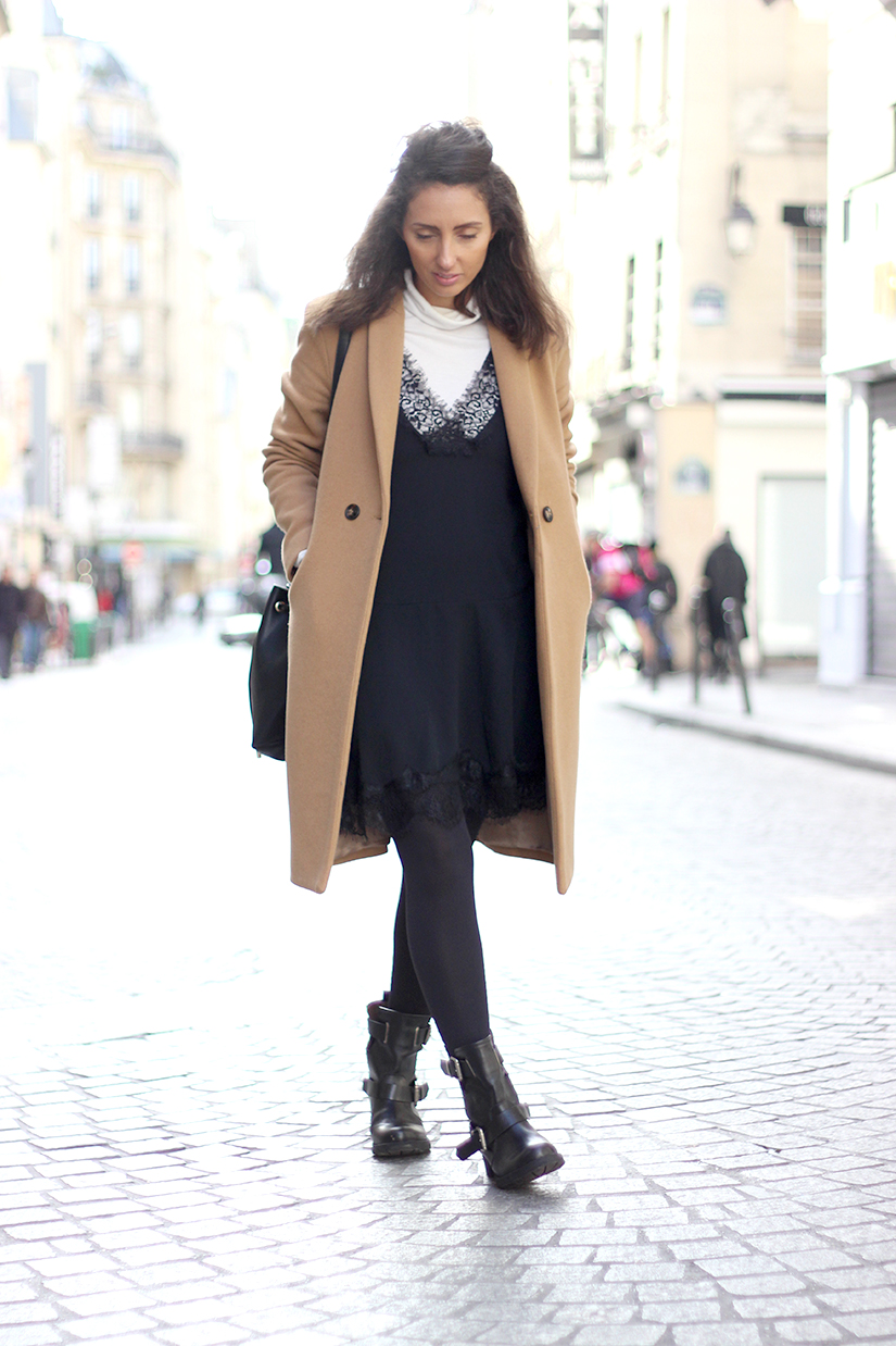 streetstyle-paris-blog-mode