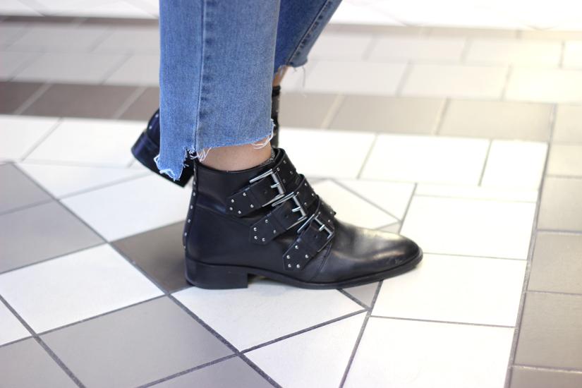 boots-asos
