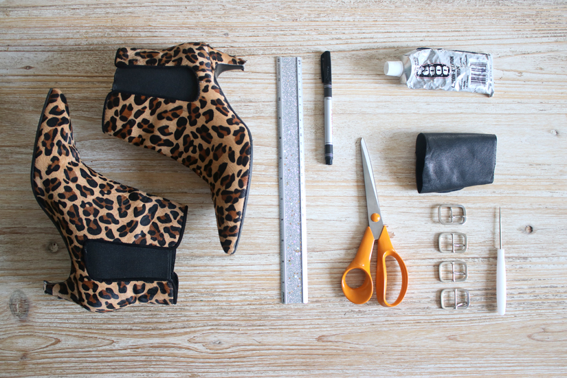 customiser-ses-boots-facon-isabel-marant