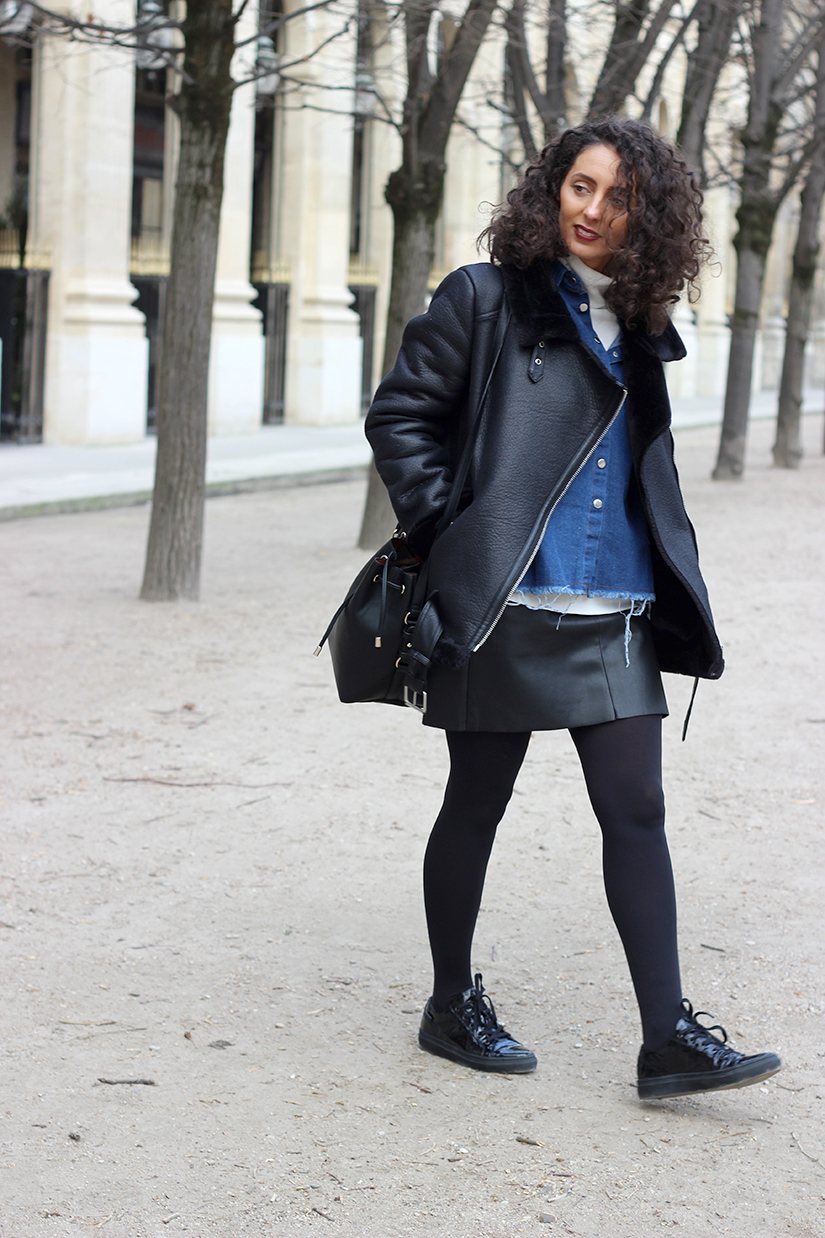 look-pataugas-palais-royal-paris
