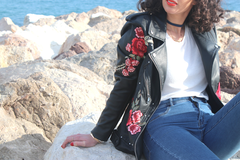 ilovediy le perfecto a fleur