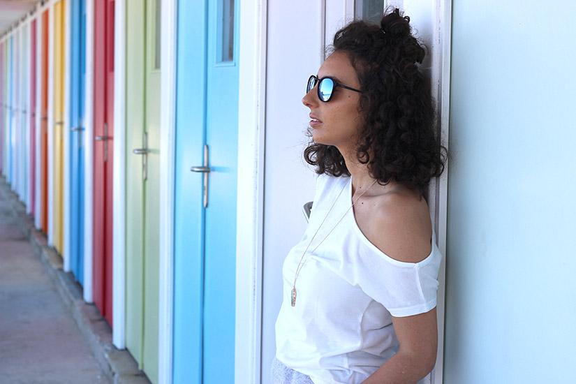 blog mode cheveux bouclés