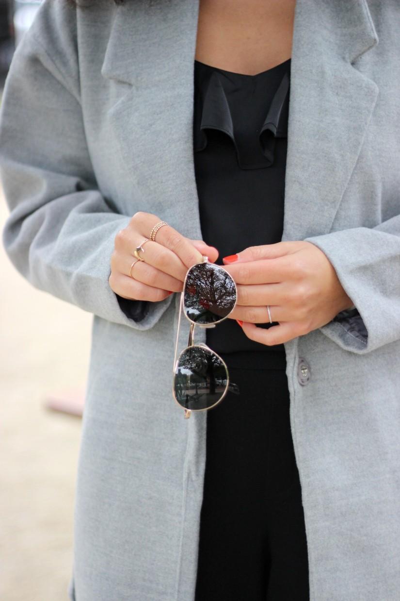 lunette lissac blog mode paris