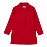 Manteau-evase-Rouge-R64092RG_photo-4_2