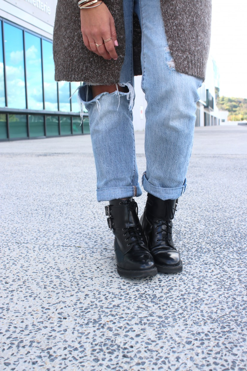 boots blog mode ilovediy
