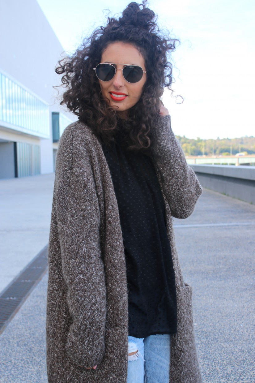 cheveux boucles blog mode paris