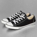 converse-baskets-noir-122837
