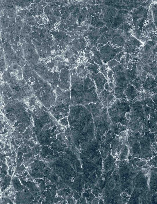 abstract-gray-blue-marble-texture-photography-backdrop_540x