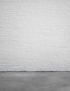white-stucco-brick-wall-with-cement-floor-backdrop-for-photo-studio_300x300