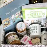 DIY : Une box healthy à offrir à sa meilleure amie