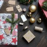 Aimer décembre…Faire durer la magie de Noël et des bons plans