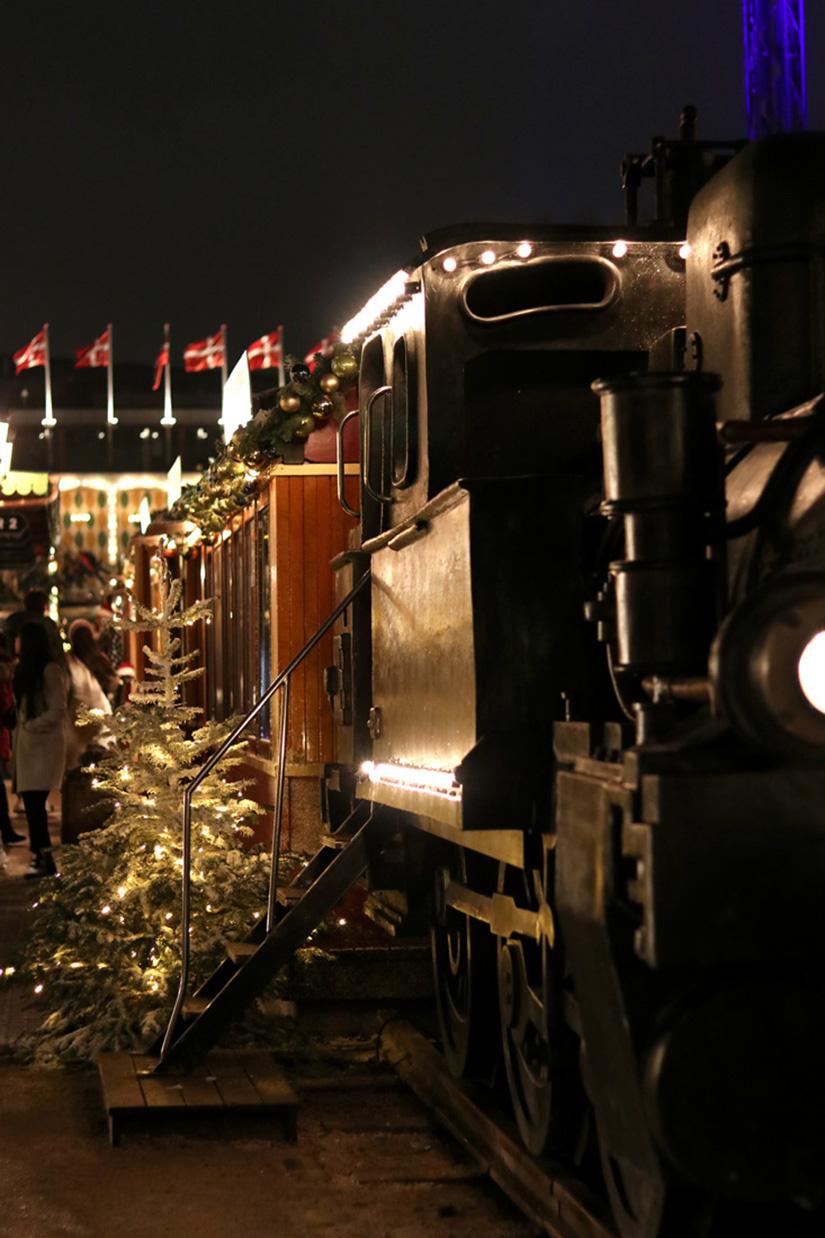 le train _1