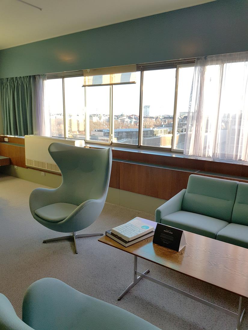 suite jacobsen_1