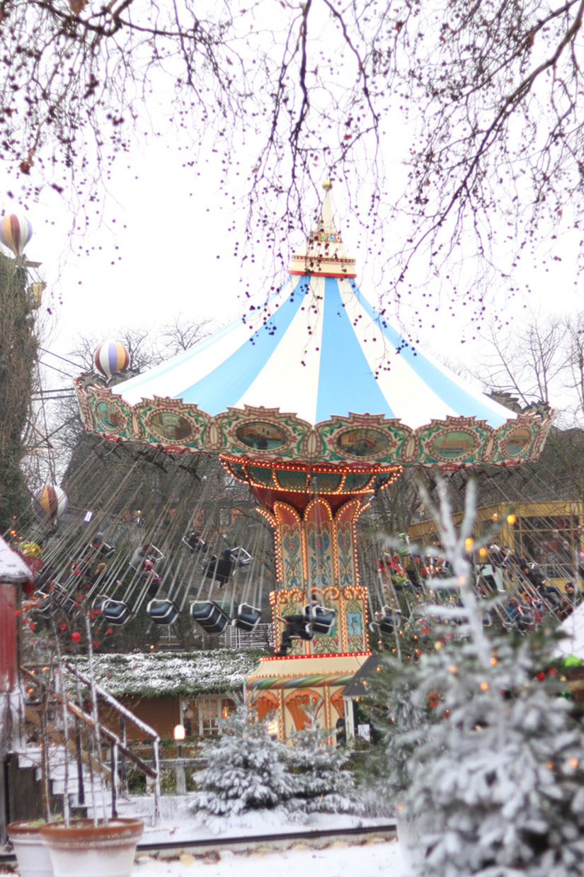 tivoli sous la neige_1