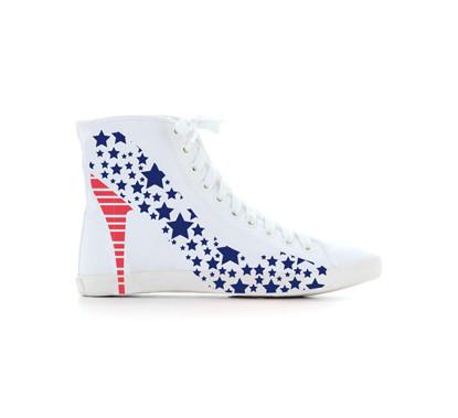 Stars-410-Navy_1024x1024