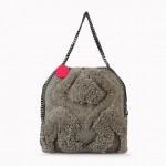 DIY INSPIRATION : Sac en laine | Wool Purse