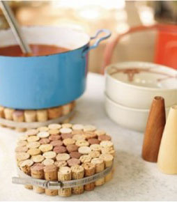 source-Martha-Stewart-300x290
