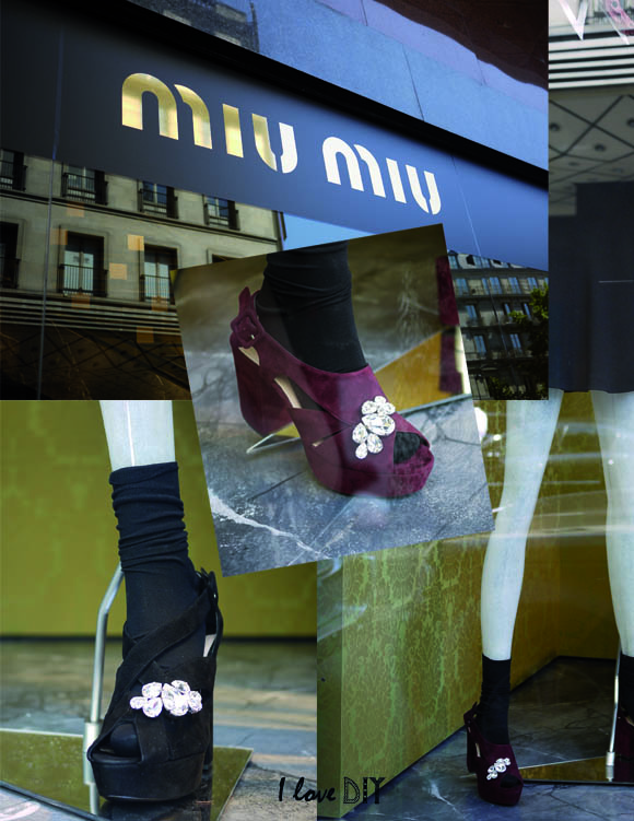 inspi miu miu shoes