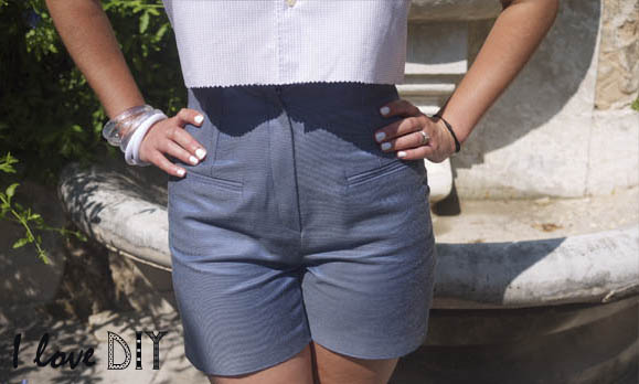 short les fees du bengales